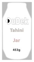 OuDek